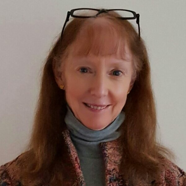 Deborah Hoadley MD, MPH
