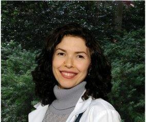 Katherine Lantsman, MD