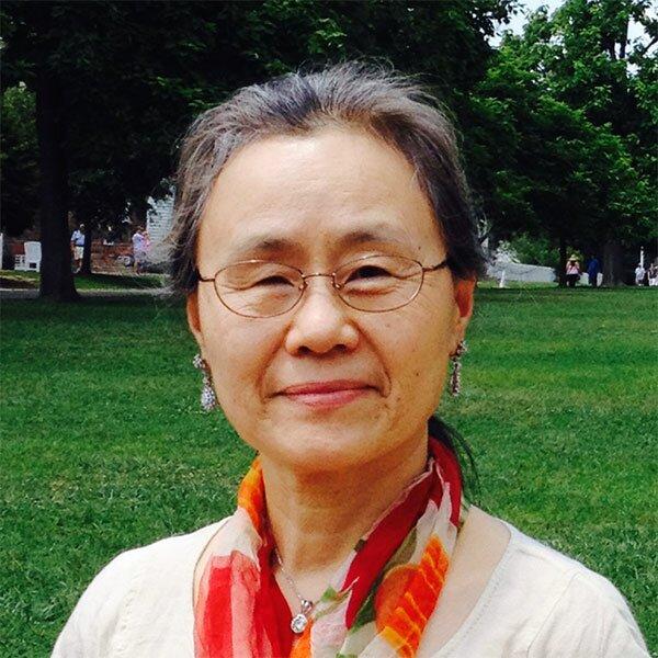 Elizabeth Lee-Lewandrowski, PhD, MPH