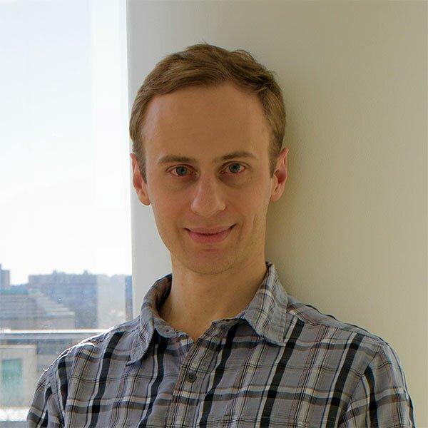 Kevin M. Esvelt, PhD