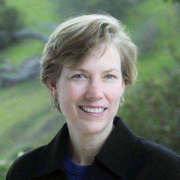 Wendy Adams, MBA
