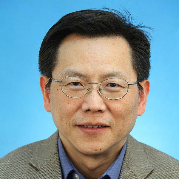 Ying Zhang, MD, PhD
